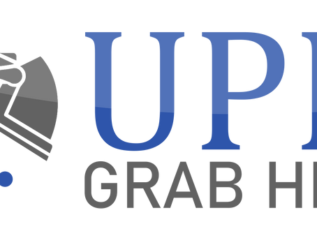 Welcome to UPH Grab Hire's New Blog