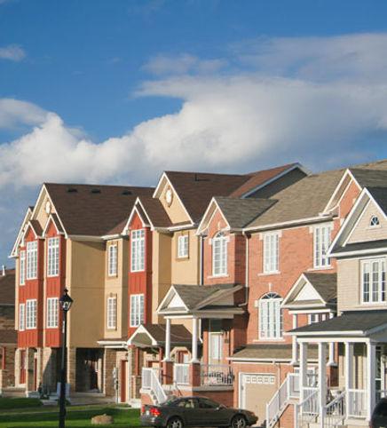 Domestic Housing Locksmiths