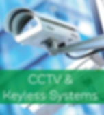 CCTV and Keyless Systems Image
