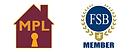 logo-fsb-mpl.png