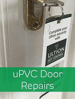 upvc-door-repair.png