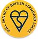 British Standard Locks