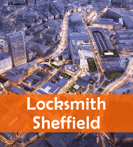 locksmith-sheffield.png