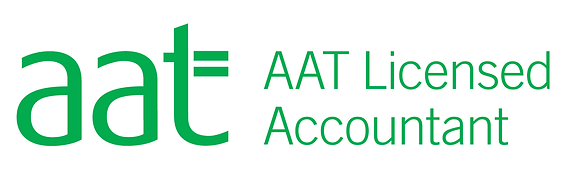 aat licensed accountant.png
