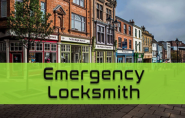 locksmith-rotherham.png