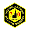 CHESTERFIELD-BEE-KEEPERS.png