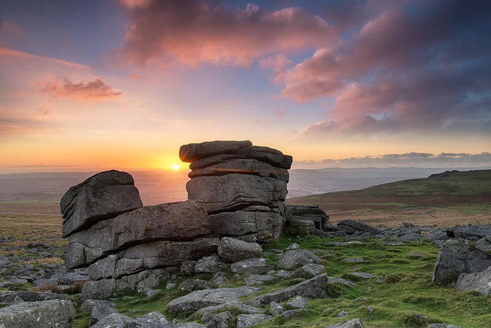 39. Dartmoor.jpg