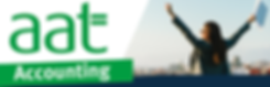 aat-licensed-accountant-banner.png