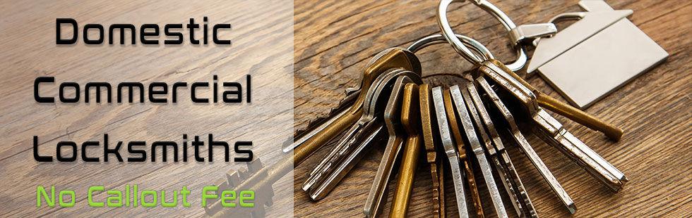 24 hour locksmiths sheffield