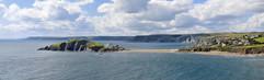 4.Bigbury on Sea.jpg