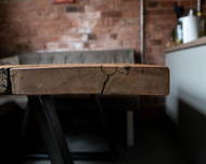 Reclaimed Timber Furniture