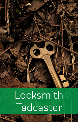 locksmith-tadcaster.png