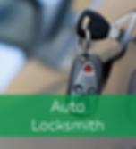 Auto Locksmith Image
