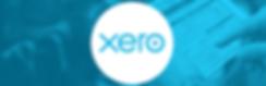xero-banner-0021.png