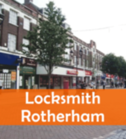 Locksmith-Rotherham.png