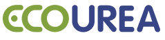 Eco Urea Text Logo.png
