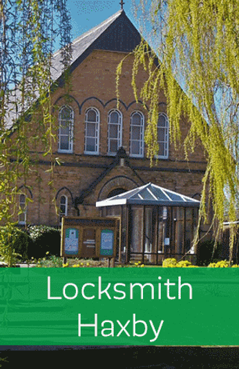 locksmith-haxby.png