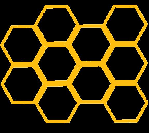 trans-honey-comb.png
