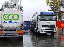 EcoAdBlue Trucks_edited.jpg.png