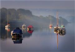 34. Kingsbridge Estuary.jpg