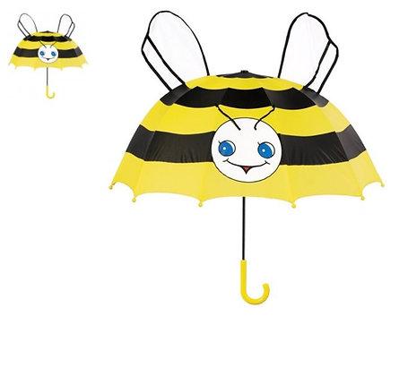 Bee Umbrella for Kids or grown ups!