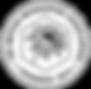 bbka_logo_large.png