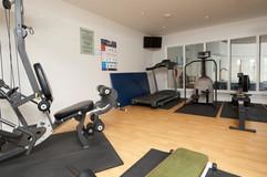 29. Gym.jpg