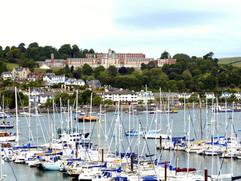 37. Dartmouth Naval College.jpg
