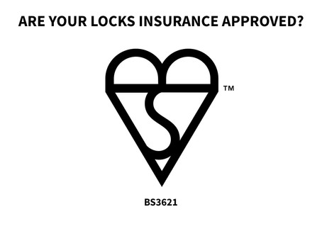Insurance Grade Locks: What Are They?