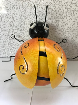 Wall Bee - Large