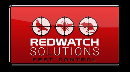 Redwatch Solutions Logo