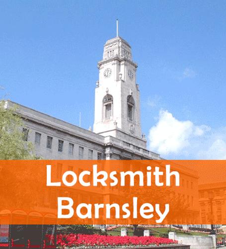 locksmith-barnsley.png