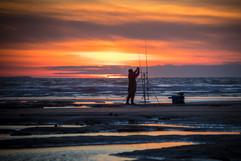 44.Fishing.jpg