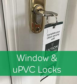 Common uPVC Window and Door Lock Problems