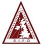 BIFD Funerals