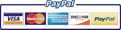 paypal-credit-cards.jpg