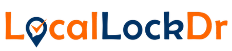 Local-Lock-Dr-Logo.png