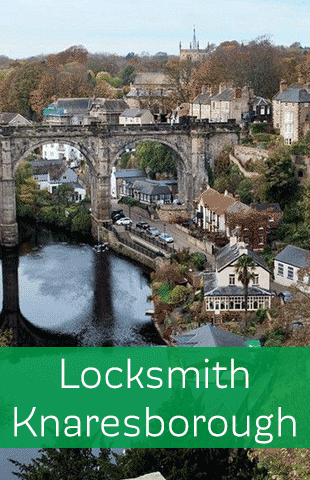 locksmith-knaresborough.png