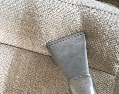 uphostery cleaning doncaster