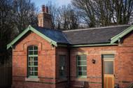 bungalow-conversion-nottingham.jpg