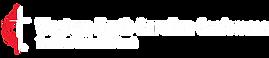wnc+logo-+101017.png