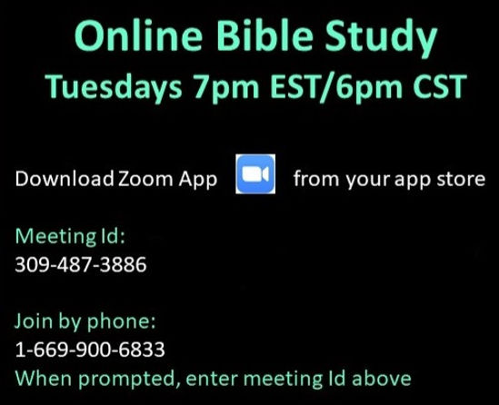 Bible%20Study%20Text-2_edited.jpg
