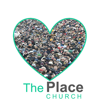 The Place heart.png