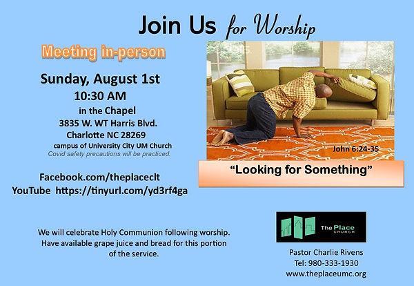Invite 8-1-21 Looking for Something John 6 24-35.jpg