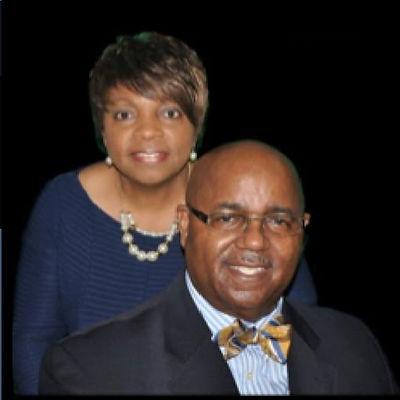 Pastor First Lady Rivens.jpg