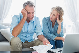 Couple-Worried-About-Retirement.jpg
