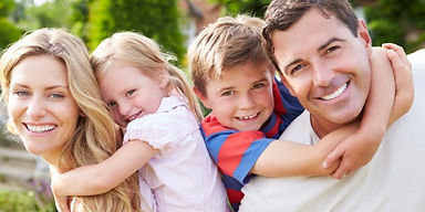 young-professionals-and-families600.jpg