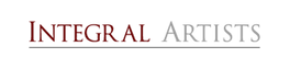IA-logo2012.png