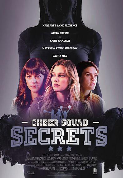 Cheer-Squad-Cheerleader-Final-800x1156.j
