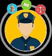 lawenforcement_education.png